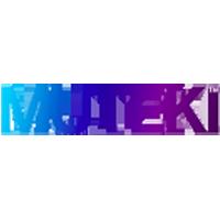 Muteki Corporation