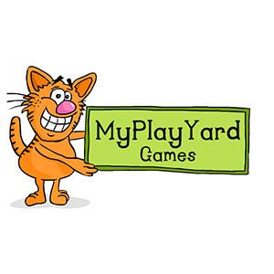 MyPlayYard