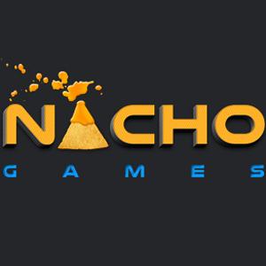 Nacho Games