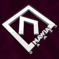 Nawia Games