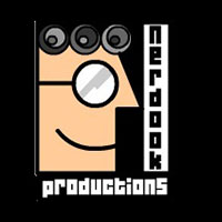 Nerdook Productions