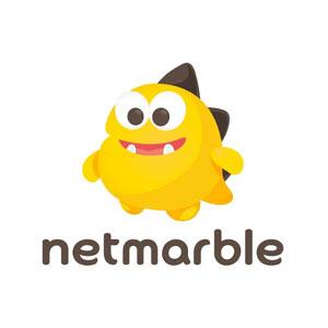 Netmarble Games Corp.