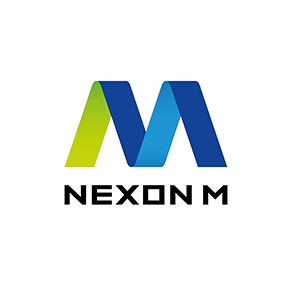 NEXON M Inc.