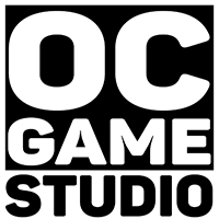 OC Game Studio