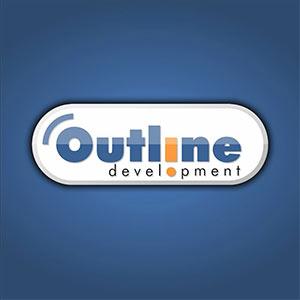 Outline Development