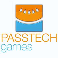 Passtech Games