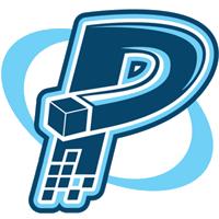 Pixelocity Software