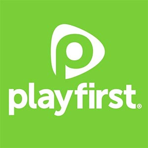 PlayFirst, Inc.