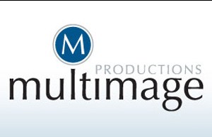 Productions Multimage Inc.