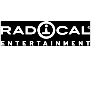 Radical Entertainment