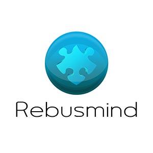 Rebusmind