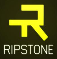 Ripstone Games