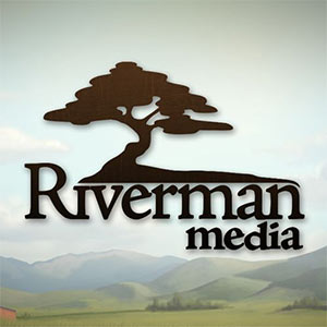 Riverman Media LLC