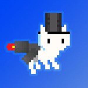 Rocketcat Games