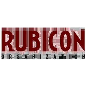 Rubicon Organization