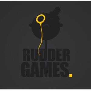 Rudder Games