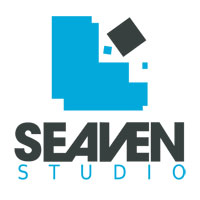 Seaven Studio
