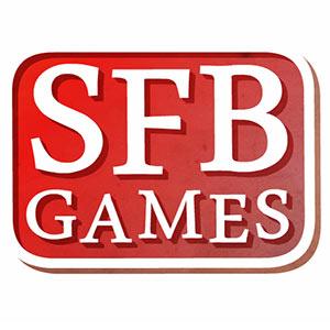 SFB Games