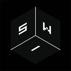 Shedworks Interactive