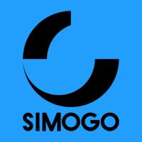 Simogo