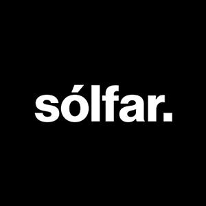 Sólfar Studios