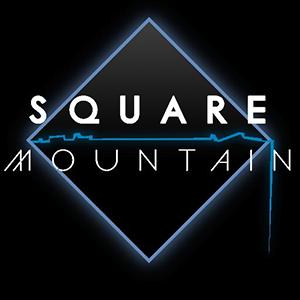 Square Mountain