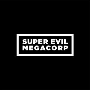 Super Evil Megacorp