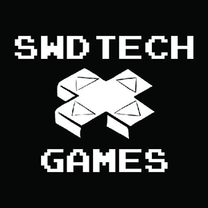 SWDTech Games