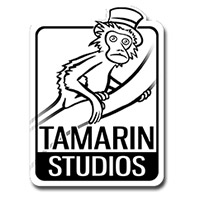 Tamarin Studios