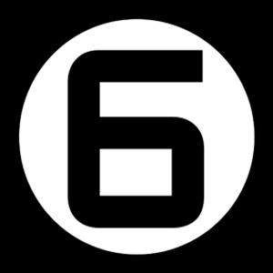 Team6 Game Studios