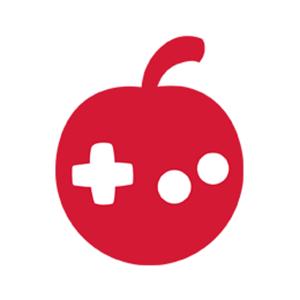 Team Cherry