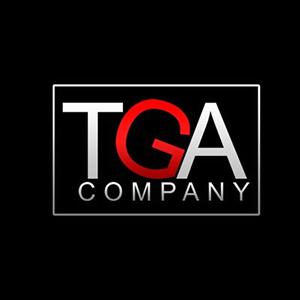 TGA Company