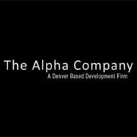 The Alpha Company