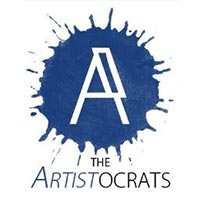 The Artistocrats