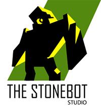 The Stonebot Studio