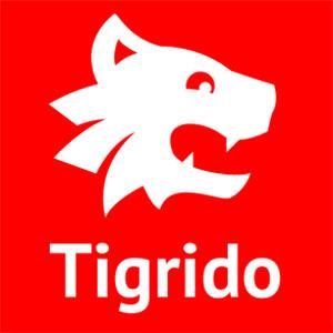 Tigrido