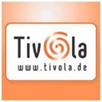 Tivola Publishing GmbH
