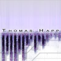 Tom Happ