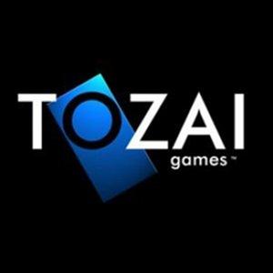 Tozai Games