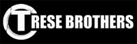 Trese Brothers
