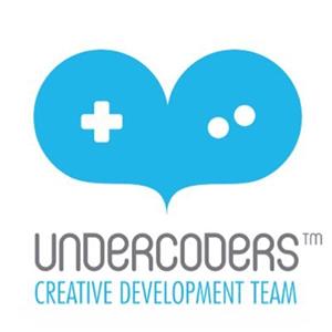 Undercoders
