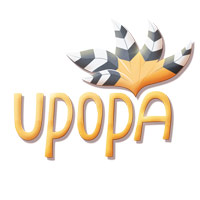 Upopa Games