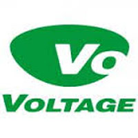 Voltage Inc.