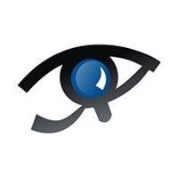 Wadjet Eye Games