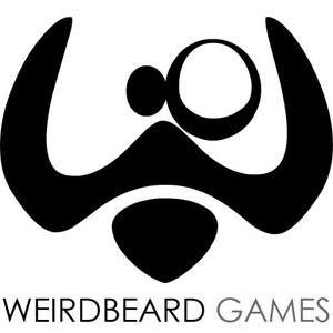 WeirdBeard