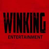 Winking Entertainment