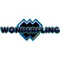 Wonderfling