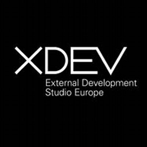 XDev Studio Europe