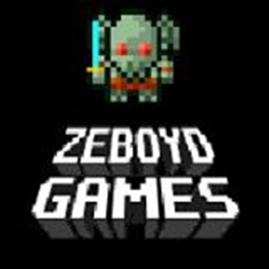 Zeboyd Games