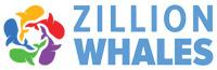 Zillion Whales